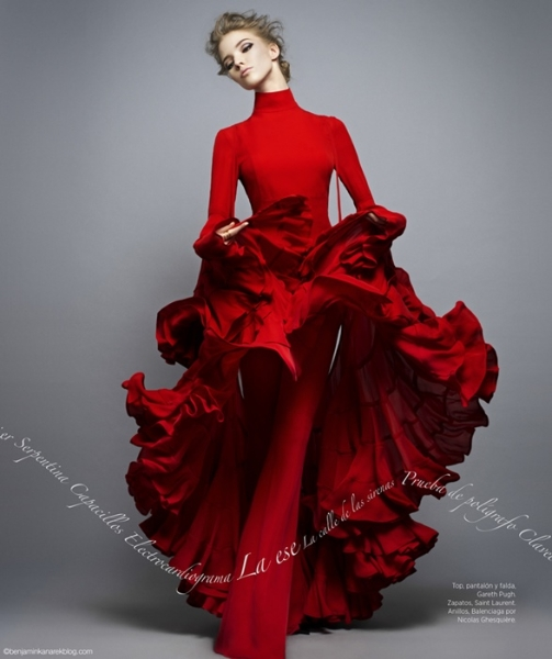 sasha-luss-by-benjamin-kanarek-for-harpers-bazaar-in-ruffles-02