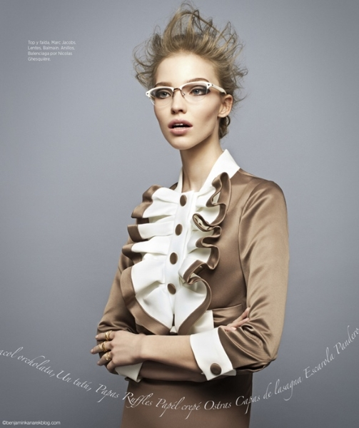 sasha-luss-by-benjamin-kanarek-for-harpers-bazaar-in-ruffles-04