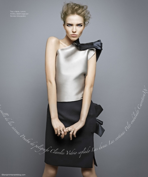 sasha-luss-by-benjamin-kanarek-for-harpers-bazaar-in-ruffles-05