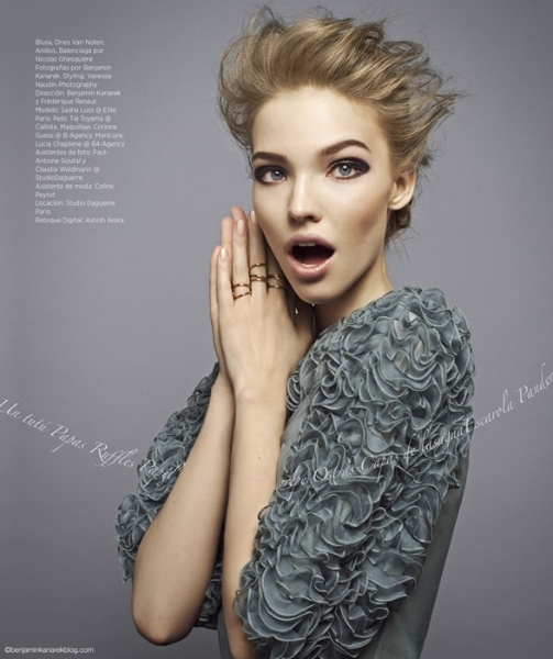 sasha-luss-by-benjamin-kanarek-for-harpers-bazaar-in-ruffles-10
