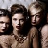 maquillaje-estilo-vamp
