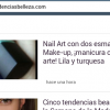 blog trendencias h