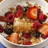 desayuno nueva york