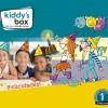 kiddybox2
