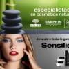 banner_slide_especialistas_farmaciaahorro (1)