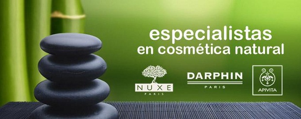 banner_slide_especialistas_farmaciaahorro