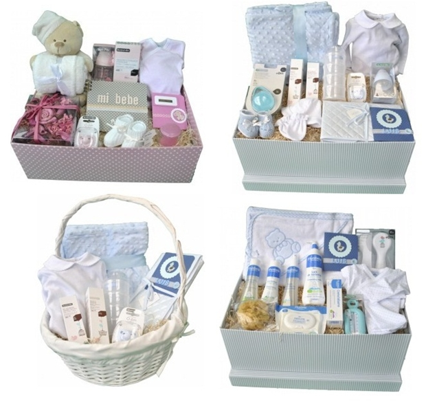 caja-regalo-bebe-classic