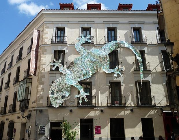 DecorAcción, la mayor fiesta del interiorismo y la decoración de España