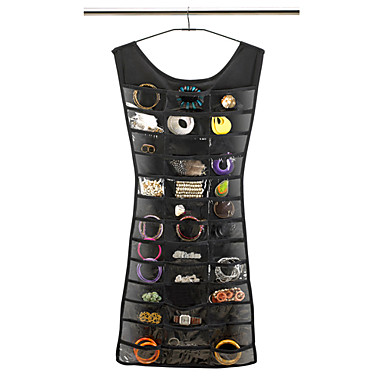 joyeria-poco-style-dress-lados-dobles-organizador-colgante_thrf1366593029849