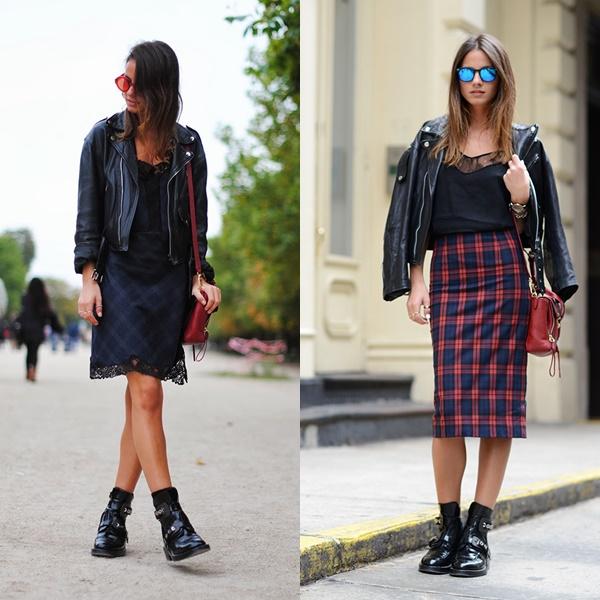 lencero fashion vibe