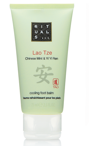 Rituals_Lao_Tze_Cooling_Foot_Balm_75ml_1382685847