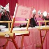 fashion-show-media-kit-2013-vs-makeup-backstage-2-victorias-secret