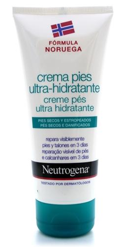 neutrogena-formula-noruega-pies-crema-ultrahidratante