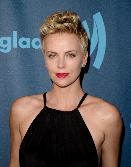 spiky Charlize-Theron-1