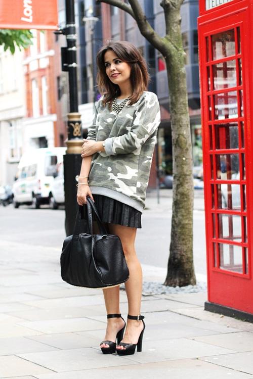 Camouflage_trend_Street_style-estampado_militar-12