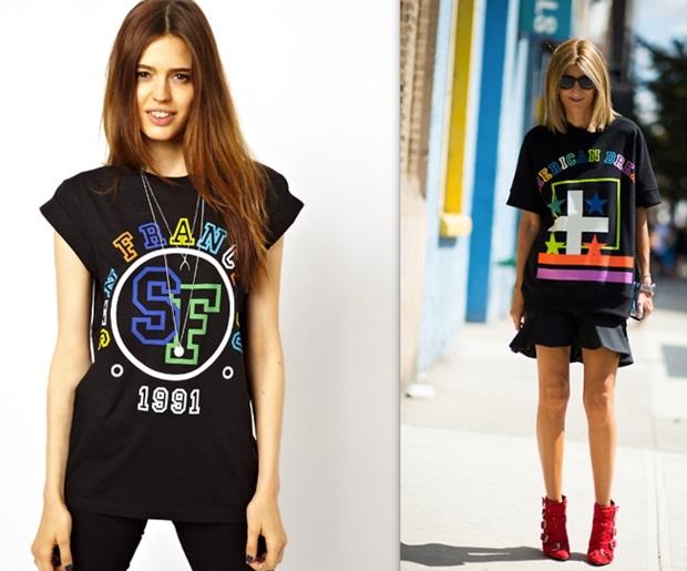 Givenchy-sweatshirt-sarah-rutson-Asos-clon-2013