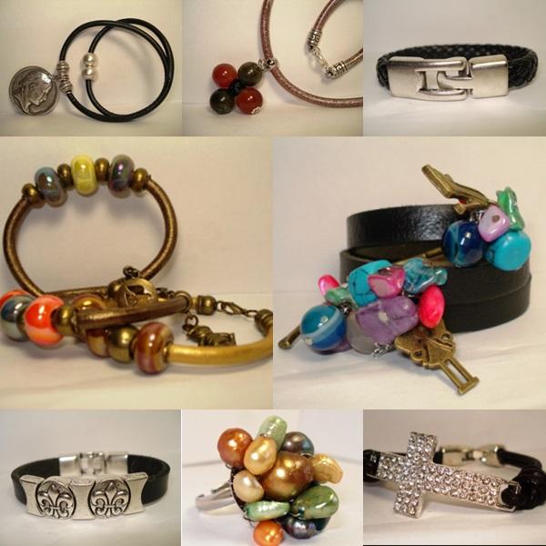 Así que si todavía no tenéis vuestro regalo de Reyes, seguro que en la tienda online Reina Mora podéis encontrar alguna cosa mona con la que tener un