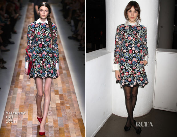 Alexa-Chung-In-Valentino-It-By-Alexa-Chung-Book-Launch