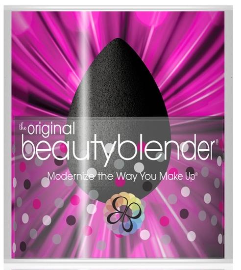 beauty blender (2)