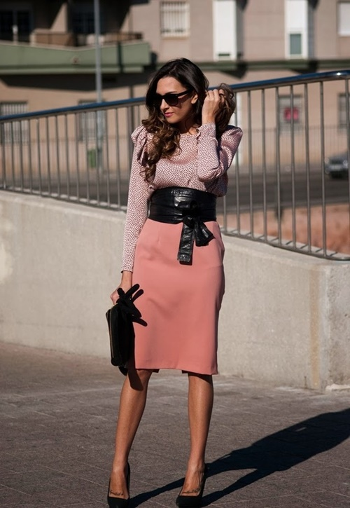 rental-mode-rosa-asos-skirts~look-main-single
