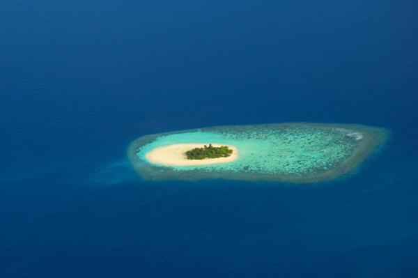 isla-desierta-mald