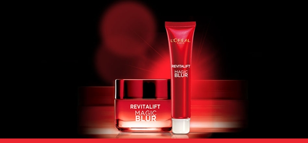 loreal magic-blur-antiarrugas