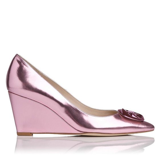 SS14_PAIGE_SC_PIN_METALLICPINK_METALLICLEATHER