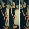 vestido_negro_lujan
