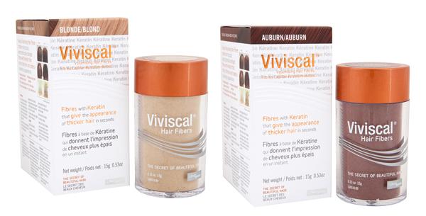 viviscal fibras_capilares