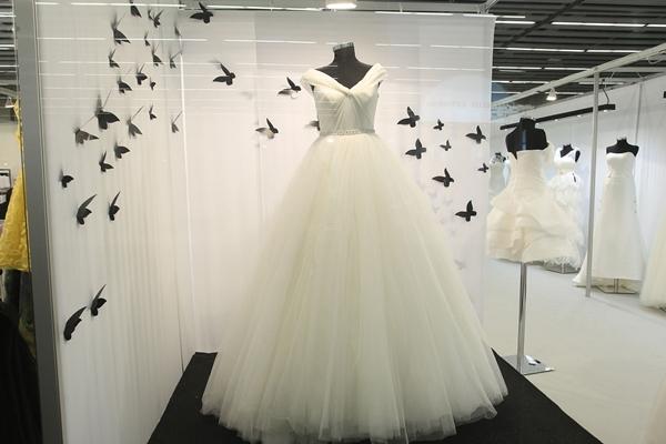 barcelona_bridal_week_Salo13vestit_galeria